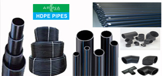 We manufacture water discharge hose pipes flexible(or)suction hose pipes braided hose pipes Arena GRPFRP pipes PPR water pipe system HDPE water pipes ...  sc 1 th 150 & AUNGGABAR